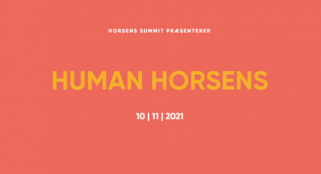 Human Horsens