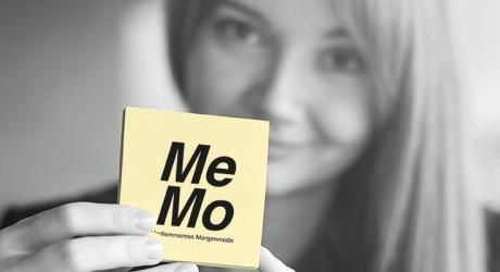 MeMo - Medlemmernes Morgenmøder