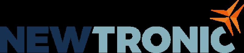 Newtronic ApS - Logo