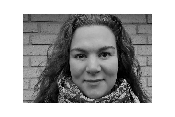 Anne-Mette Søe Paulsen - næstformand - Business Horsens