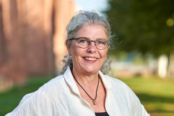 Dorit Bølling Larsen