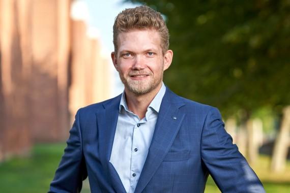 Christian Lauridsen