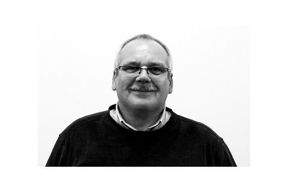 Hans A. Sørensen - Business Horsens