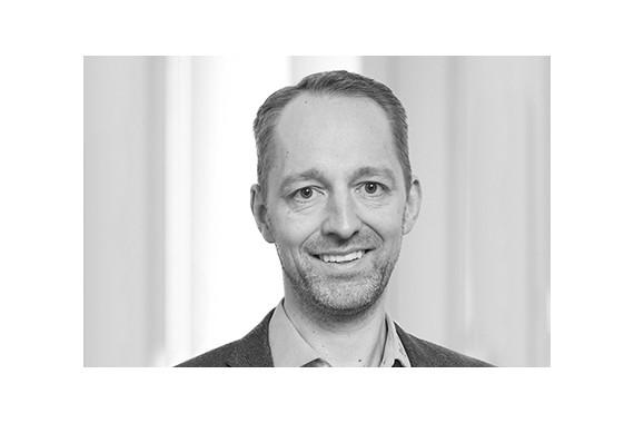 Lars Tygesen - Business Horsens